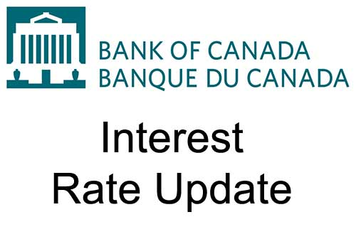 Dec 9-2020 Bank of Canada will maintain current level of policy rate until inflation objective is achieved, continues its quantitative easing program